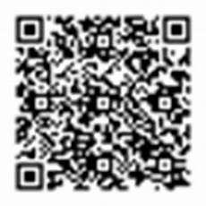 bar code qr codes etiketten aufkleber druckerei