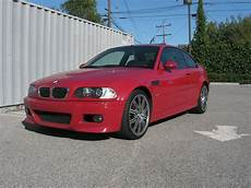 2005 Bmw M3 Hp