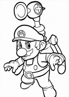 Gratis Malvorlagen Mario Und Luigi Ausmalbilder Mario Und Sonic Malvorlagen Gratis