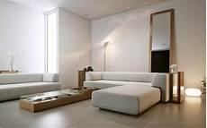 wallpaper modern living room paos