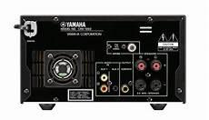 richer sounds yamaha crx 550 cd receiver ipod dock ipod