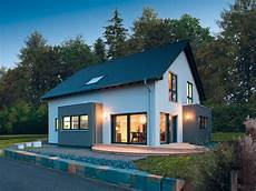 Haus Bis 300 000 Fingerhaus Neo 312 Musterhaus Bad