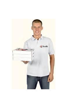 lieferservice landshut pizza pizzaservice lieferservice restaurant landshut