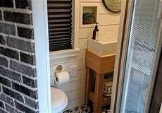 Creative Recycling Upcycling Ideas Charming School Home Wheels