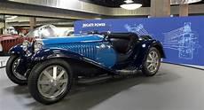 bugatti type 55 bugatti type 55 sport alain gayot photos gallery