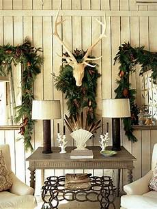 best ideas how to decorate your home for christmas