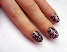6 nail art pen designs in nail nail art pen nails new