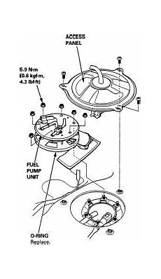 how petrol cars work 1996 acura rl electronic throttle control 1996 acura rl fuelpump replacement how can i replace my fuelpump