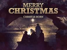 nativity merry christmas graceway media worshiphouse media