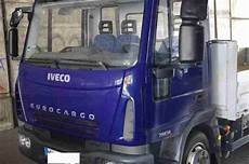 auto mietkauf ohne schufa iveco eurocargo mietkauf leasing ohne schufa