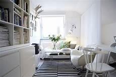 scandi home decor beautiful scandinavian style interiors