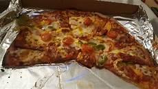 Vp Pizzas Et Patisseries Artisanales Gonfreville L Orcher