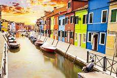 homes with a colorful city let s travel to the most colorful cities in europe
