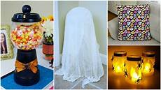 cheap and easy diy halloween crafts 2 pinterest