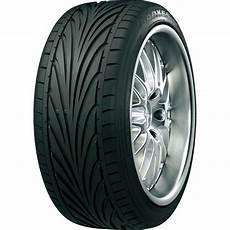 Pneu Toyo Proxes T1r 205 45 R17 88 W Xl Norauto Fr