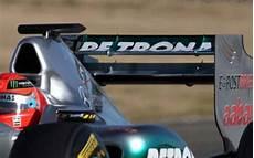 What Is Drs In Formula 1 Gitterazi