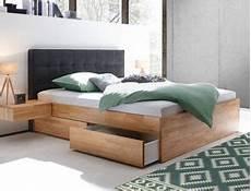 Betten Mit Stauraum Stauraumbetten G 252 Nstig Kaufen