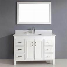 Costco Bathroom Cabinets costco bathroom vanities 42 inch vanity ideas