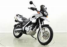 bmw 650 gs occasion bmw f 650 gs occasion motorr 228 der moto center winterthur