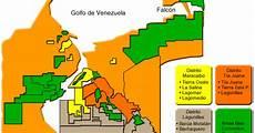 recursos naturales del estado zulia riquezas naturales de nuestro estado zulia
