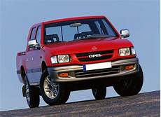 Opel Up - opel up amazing photo gallery some information and
