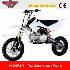 125cc 140cc 150cc 160cc dirt bike pit bike crf70 moto