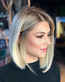 80 latest bob haircut ideas for 2018 2019