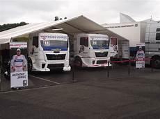 ad distribution toulouse 24 heures du mans camions 2014 le team truckdrive jrt