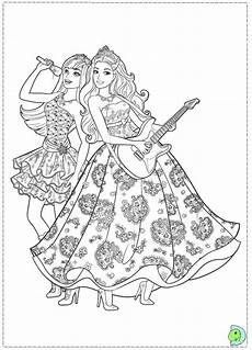 printable and popstar coloring page search