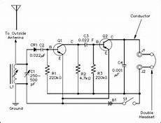 understanding diagram listrik electrical schema electro circuit schema datasheet