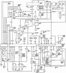 free 2002 e350 ford wiring diagrams ford e350 wiring diagram free wiring diagram