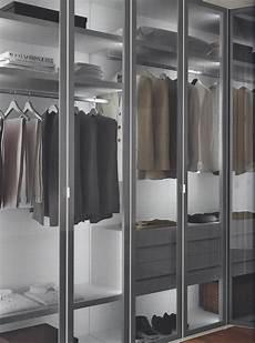 ante cabina armadio arredamentincasa cabina armadio prezzi con gli elementi