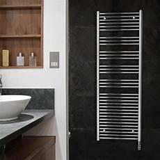 acova radiateur salle de bain acova manoa 750w radiateur s 232 che serviettes achat
