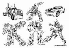 21 inspirational ausmalbilder transformers