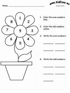 free coloring worksheets for grade 1 12967 math activity worksheets