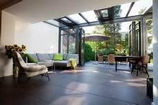 wintergarten als wohnzimmer wohnzimmer im wintergarten