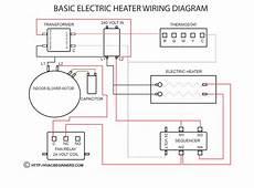 goodman air handler to thermostat wiring diagram goodman heat low voltage wiring diagram free wiring diagram