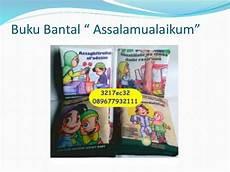 0896 7793 2111 buku bantal bayi online
