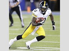 le'veon bell fantasy outlook 2019