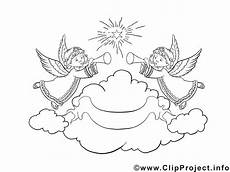 Malvorlage Weihnachten Advent Advent Ausmalbild Engel Im Himmel Engel Im Himmel