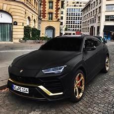 50 best luxury cars for women luxury cars best luxury cars lamborghini cars e luxury cars