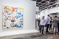 35 m de kooning leads day of robust sales at