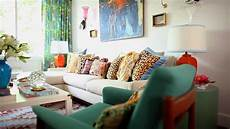 Home Decor Ideas Apartments by Apartment Decorating Ideas With Eddie Ross