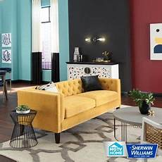 discover paint color ideas with top color palettes at lowe s