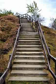 alte betontreppe sanieren alte holztreppe sanieren 187 so wird s gemacht
