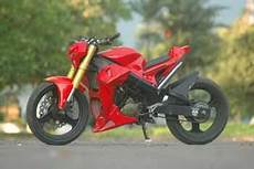 Modifikasi Jupiter Mx 2008 by Displayer Big Motorcycle Modifikasi Yamaha Jupiter Mx