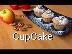 apfel streusel cupcakes rezept schnell einfach und