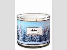 bath and body works candles toxic