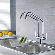kitchen sink with faucet exquisite designed one kitchen sink faucets 111 99