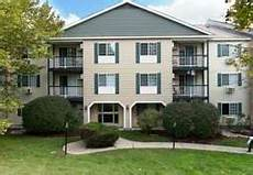 Waterford Place Apartments Manchester Nh Reviews by Heights 14 Reviews Hooksett Nh Apartments